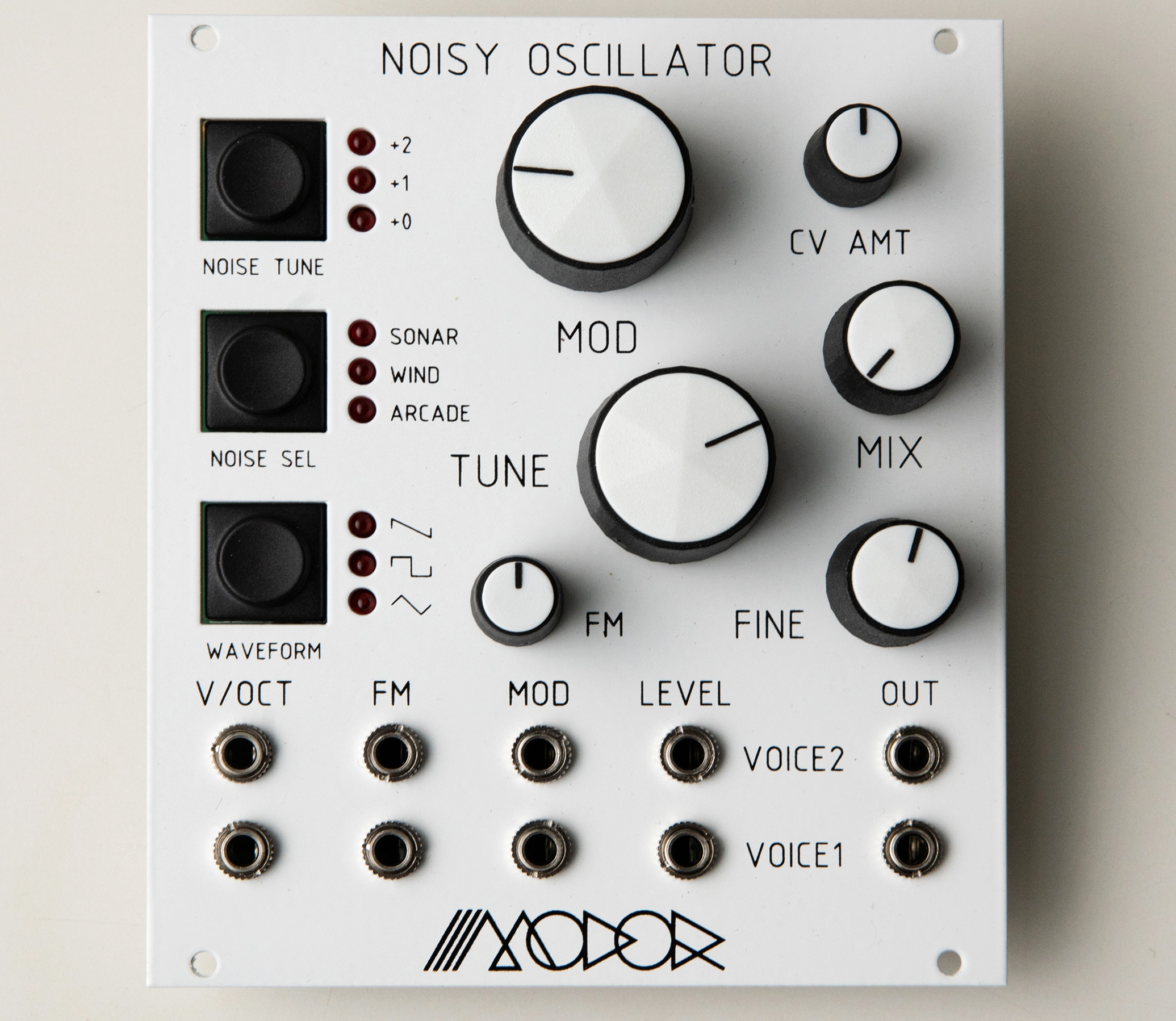 modor digital polyphonic synths | downloads